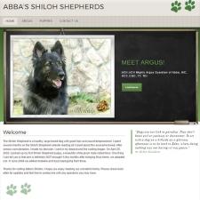 web-abba-2013