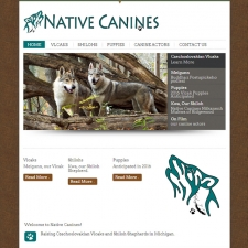 web-nativecanines-2017