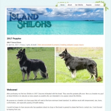 web-islandshilohs-2017